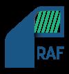 RAF Doküman Yönetim Sistemi